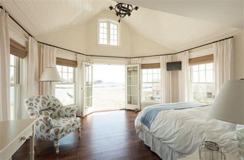 Coastal Bedroom Designs 16 soothing coastal bedroom designs design architecture