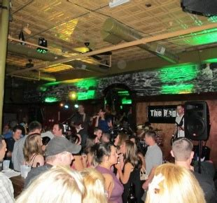 top bars in providence ri olive s martini bar providence ri best dj nightlife