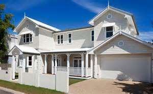 weatherboard home design weatherboard house design home design and style