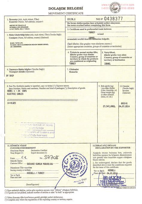 country of origin document christopherbathum co