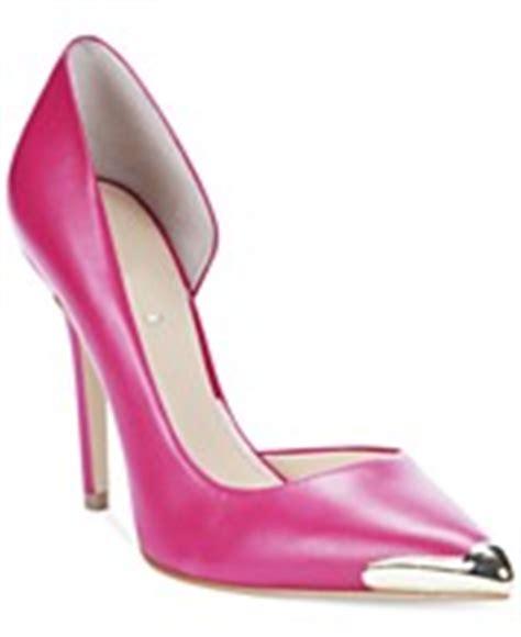 macy high heels pink high heels buy pink high heels at macys