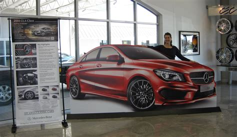 Mercedes Diesel Cars For Sale by Used Mercedes Diesel For Sale Yakaz Cars Html Autos
