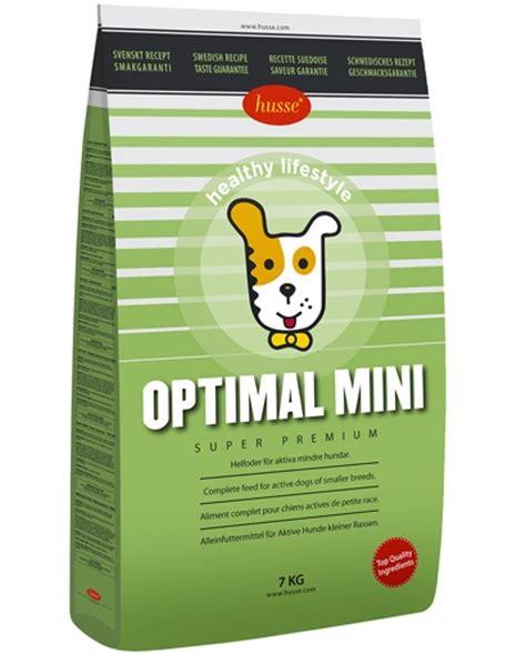 produzione alimenti per animali husse alimenti naturali per animali