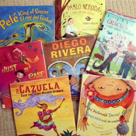 the book of multilingual edition books raising bilingual children