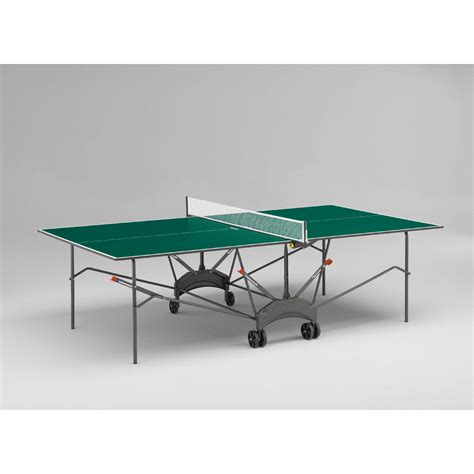tavolo ping pong kettler kettler tavolo ping pong classic pro 7047 000 esterno