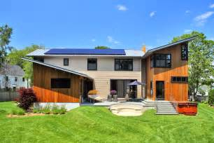 Solar Home Google Invests 100 Million To Make Solar Panels More