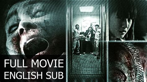 film horor thailand heaven and hell thai horror movie heaven hell 2012 english subtitle