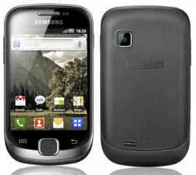 Hp Samsung Versi Android arya changcuts daftar ponsel android samsung galaxy terbaru 2011 spesifikasi hp android samsung