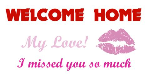 welcome home banner template gallery resume ideas