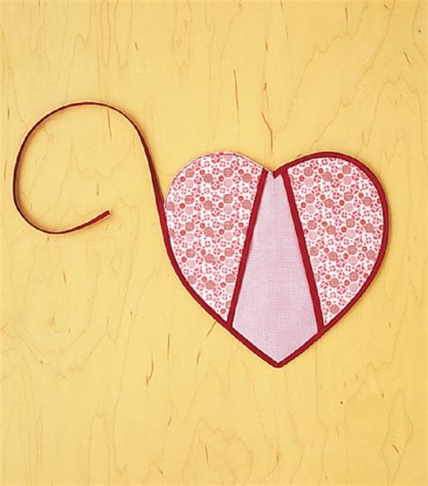 heart shaped potholder pattern top 10 free sewing patterns for your kitchen top inspired