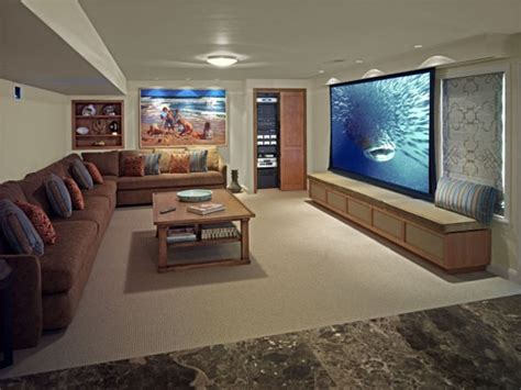 basement entertainment ideas basement ideas with entertainment area home design and