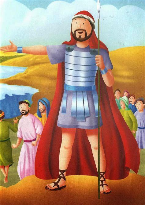 imagenes biblicas josue amiguinhos de jesus josu 233 hist 243 ria b 237 blica