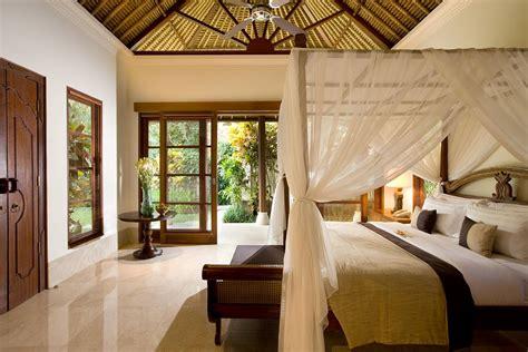 karma group luxury hotels apartments retreats spa