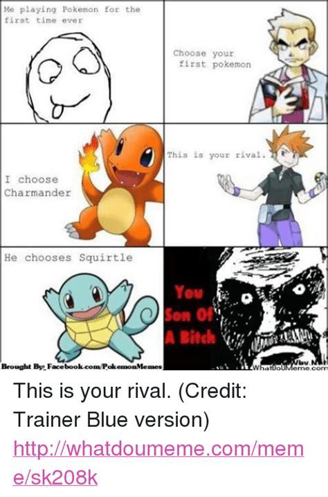 Charmander Meme - pokemon charmander meme sad images pokemon images