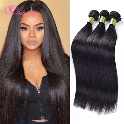 malaysian hairstyle malaysian weave hair style malaysian hair human hair