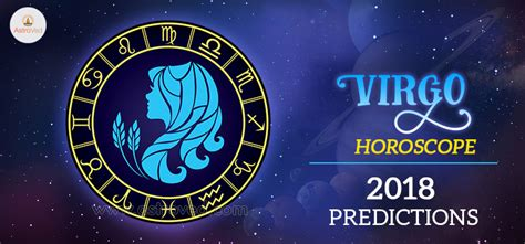new year 2018 horoscope predictions new year 2018 virgo horoscope 28 images 2018 horoscope
