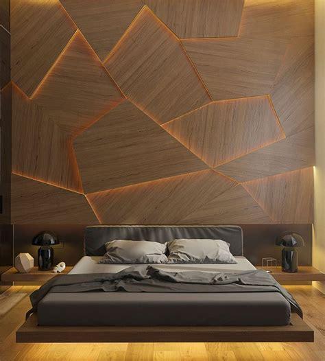 led wooden wall design best 25 led panel light ideas on pinterest outdoor wall