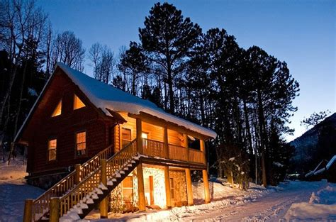 Mt Princeton Springs Cabins by 17 Best Images About New Travels Within The Us On