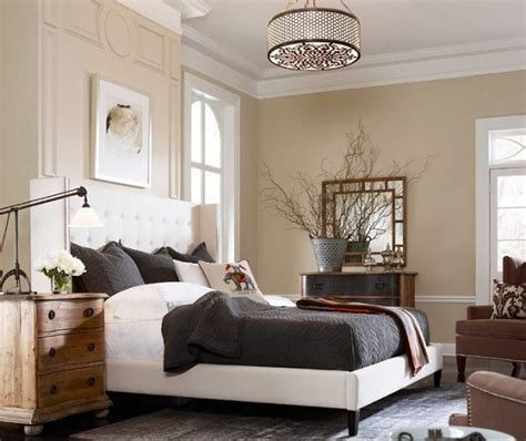 Master Bedroom Lighting | master bedroom lighting fixtures designs home interiors
