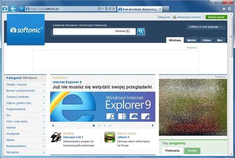 interne explorer 9 explorer 9