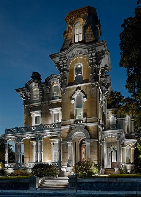 james lee house 265 best images about second empire on pinterest ontario old victorian homes and empire