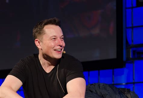 elon musk biography of a self made visionary 10 self made billionaires in the world that you should