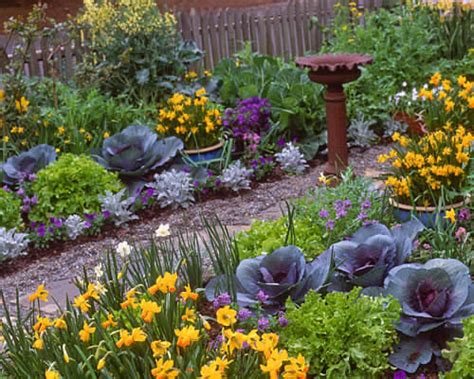 edible gardens eat your yard how to design an edible landscape nature
