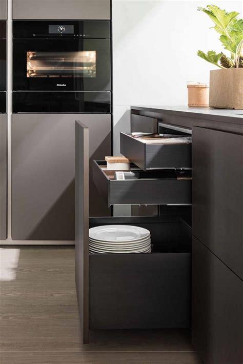 design accessori cucina gli accessori dada per una cucina di design dada