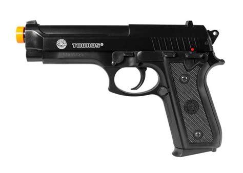 Airsoft Gun Taurus cybergun taurus pt92 metal slide airsoft pistol airsoft guns