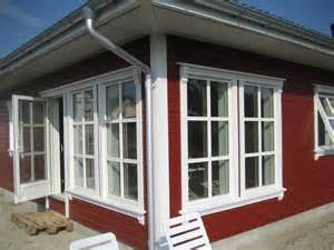 skandinavisches haus schwedenhaus skandinavisches holzhaus norwegisches bauen