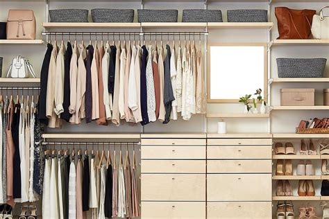 Closet Wire Shelving Ideas by Wire Closet Shelving Kits Design Derektime Design Ideas Wire Closet Shelving