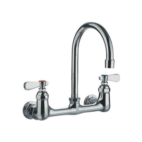 kitchen wall faucet 23 best images about utility fixtures by whitehaus on