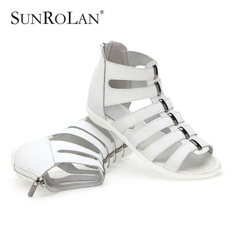 gladiator sandals that cover toes gladiator sandals sandals genuine leather