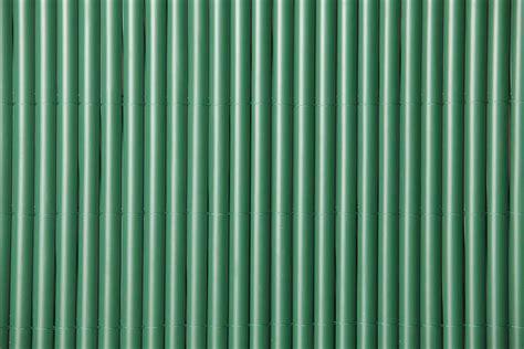 Fenster Zur Straße Sichtschutz by Sichtschutz Windschutz Terrasse Balkon Zaun Pvc