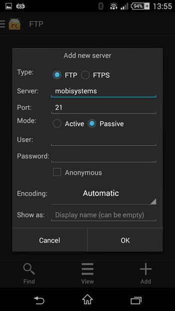 file comander apk file commander android dosya y 246 neticisi 187 apk indir