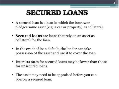 personal loan with house as collateral house as collateral for a personal loan 28 images loan 組圖 影片