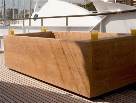 boat furniture uk william garvey limited boat furniture in honiton devon uk