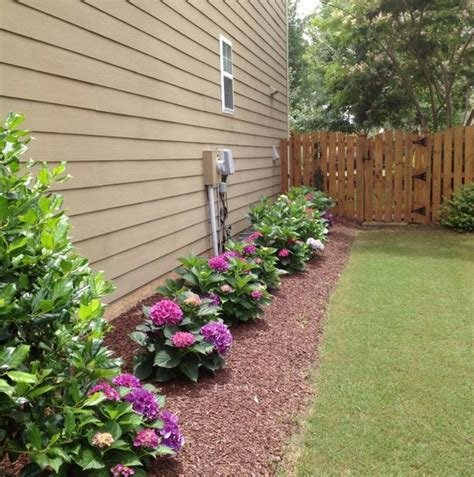 best mulch for flower beds best mulch for flower beds 28 images mulch flower beds