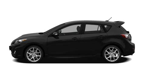 how to learn everything about cars 2009 mazda b series auto manual 2009 mazda 3 mps review caradvice