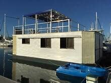 gumtree boats for sale cairns area houseboat in queensland boats jet skis gumtree
