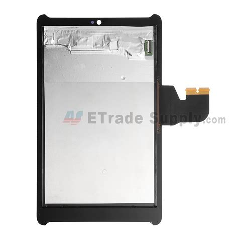 Lcd Asus Me 372 Ori asus fonepad 7 me372cg kooe lcd screen and digitizer assembly etrade supply