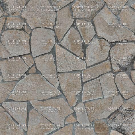 shaped tile tiles tile design ideas