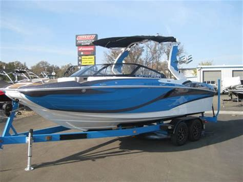 centurion boat dealers bc hillside powersports marine california dealer atvs