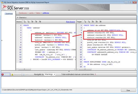 mysql format date varchar converting from mysql to sql server working with data