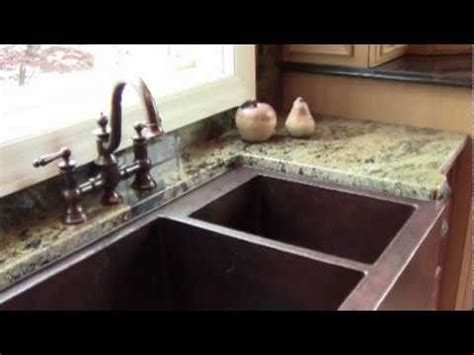 granite vs quartz in the kitchen