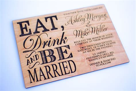 salt lake city wedding invitations unique engraved gifts reviews ratings wedding