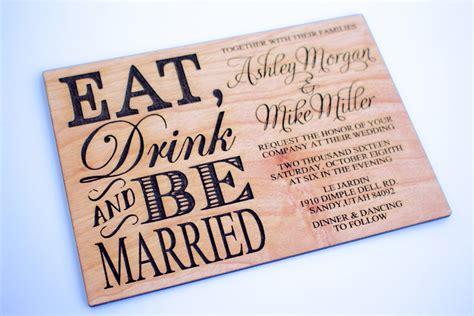 wedding invitations salt lake city ut unique engraved gifts reviews ratings wedding