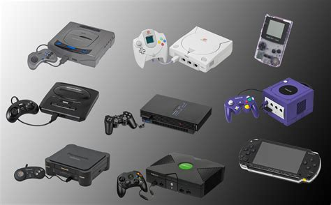 best console the 8 best console startup sounds of all time gamecrate