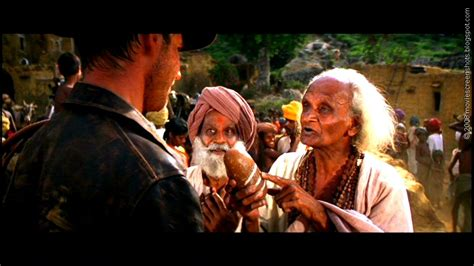 temple of doom imdb vagebond s screenshots indiana jones and the temple of doom 1984
