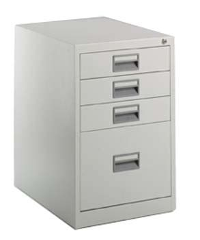 Small Filing Cabinet Furniture123 Economy Filing Cabinet Small With 4 Drawers Office Furniture Review Compare